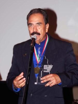 Chicano Music Hall of Fame 2018 Joe Contreras Photographer (187)