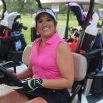 Tami Aguilar