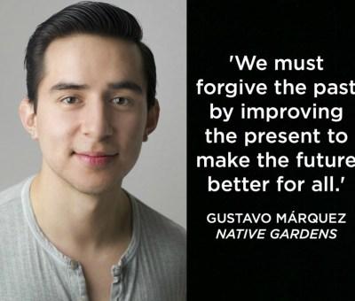 Photo courtesy DenverCenter.org