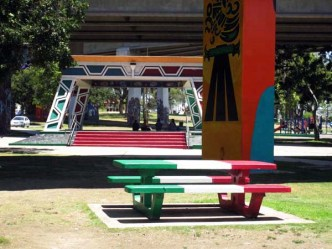 Chicano Park San Diego 2013 (96)