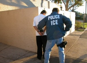 ice_US_Immigration_and_Customs_Enforcement_arrest_2