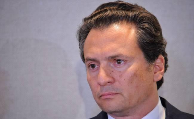 Emilio Lozoya Exigió Que Lo Exoneraran Y Una Disculpa