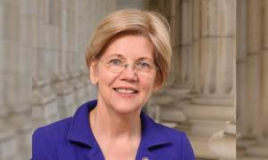 Elizabeth_Warren_official_portrait_114th_Congress-1