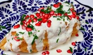 chiles en nogada (1)