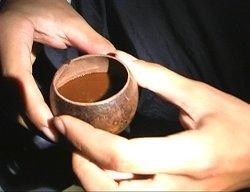 ajahuaska