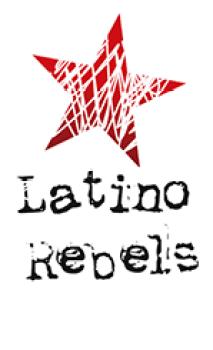 LogoBoxSmall