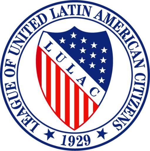 It's Official: This LULAC Story Is a Flipping Mess