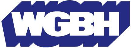 WGBH_local_blu