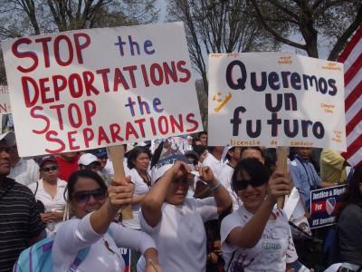 CREDIT: Hispanically Speaking News