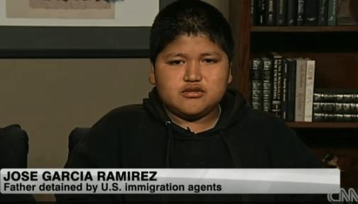 deportationcnn