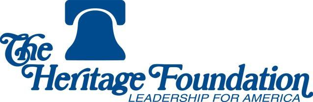 Heritage_logo_blue