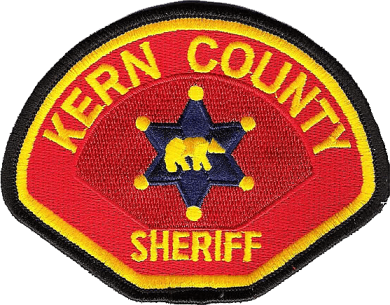 Patch_of_the_Kern_County_Sheriff's_Department