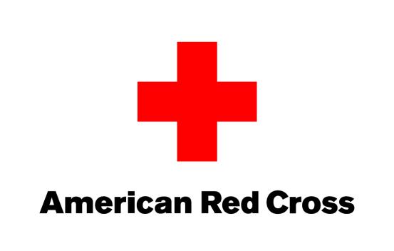 Am-Red-Cross-logo_0