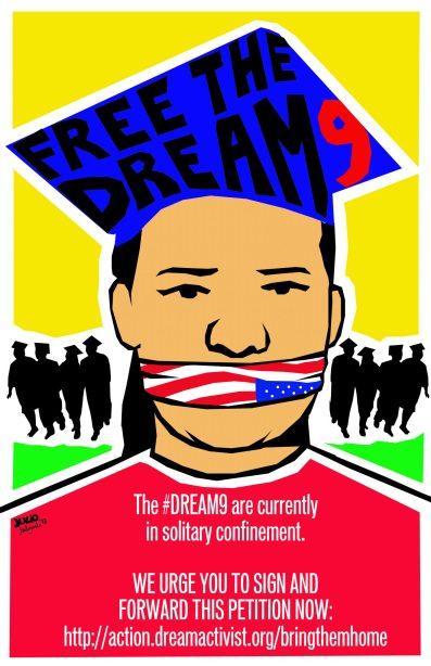 FREE_DREAM_9