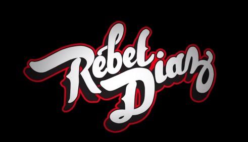 rebeldiaz