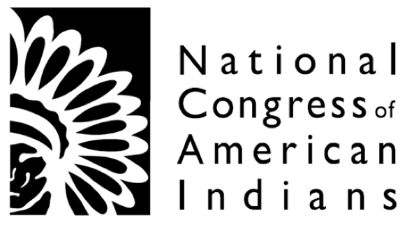 National-Congress-of-American-Indians-landscape-pic.