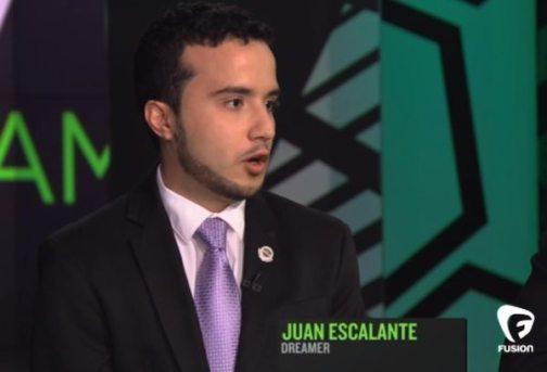 JuanEscalante