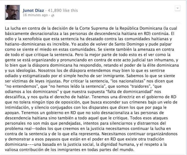junot2