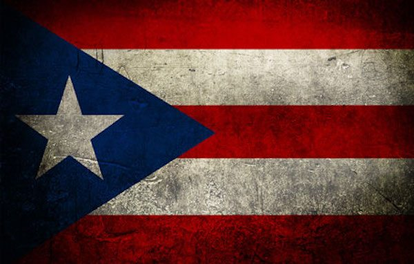 The ABCs of Boricua Resilience
