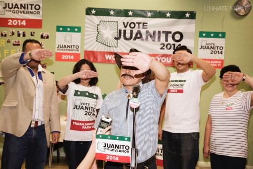 1_Juanito-Shoot