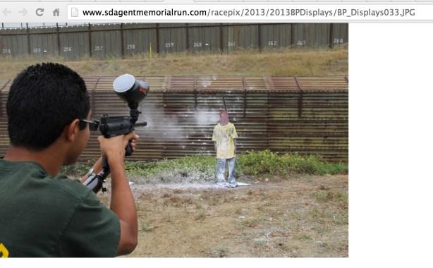BorderPatrol10