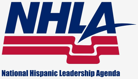 National_Hispanic_Leadership_Agenda_logo