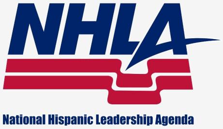 National_Hispanic_Leadership_Agenda_logo