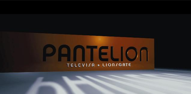 Pantelion_Logo