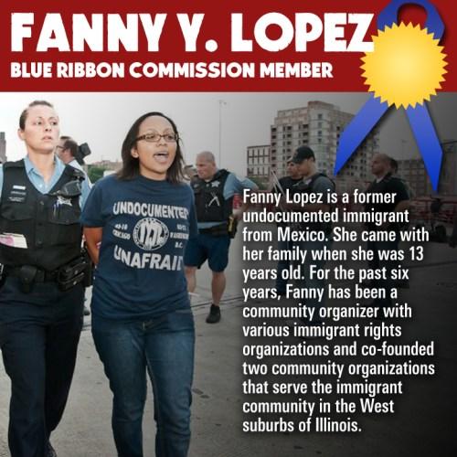 Fanny-Y-Lopez-Meme