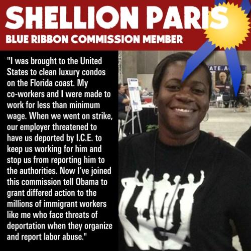 Shellion-Paris-Meme
