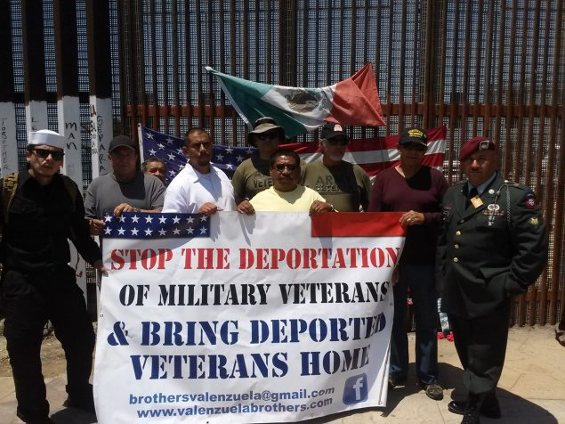Deportation1