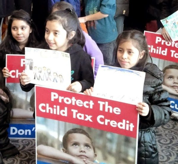 Child-Tax-Credit-022