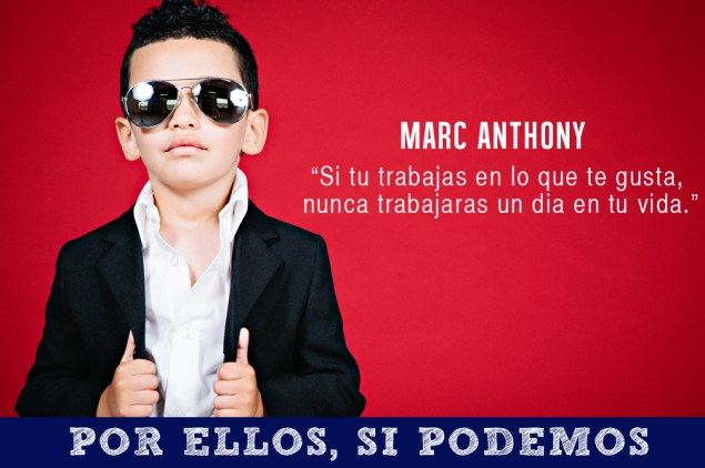 HH-Marc-Anthony-SP-Social1