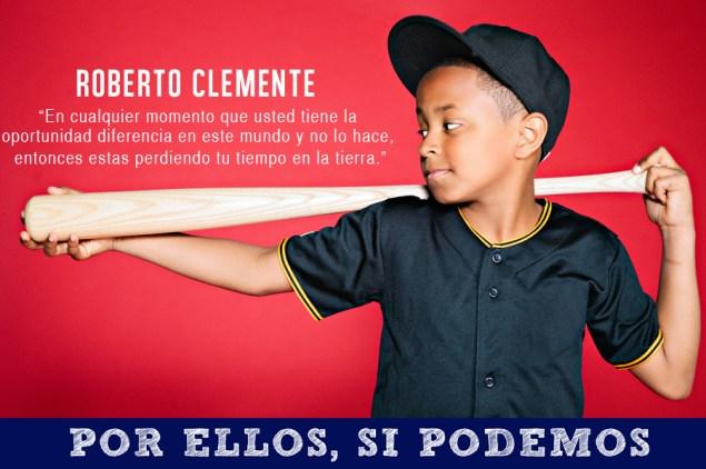 HH-Roberto-Clemente-SP-Social1