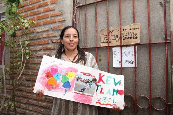 Roxana-en-su-casa_010-600x400