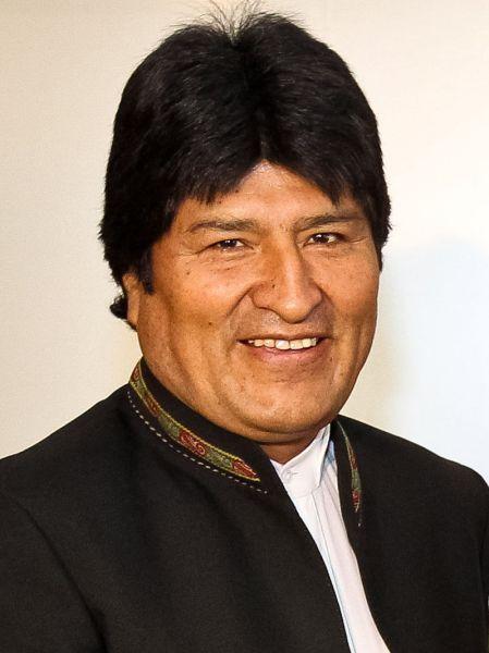 Evo_Morales_2011