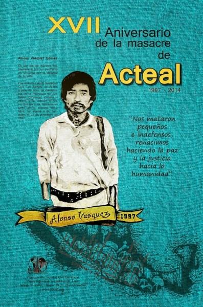 acteal