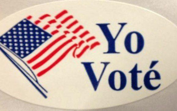 yo-vote-2