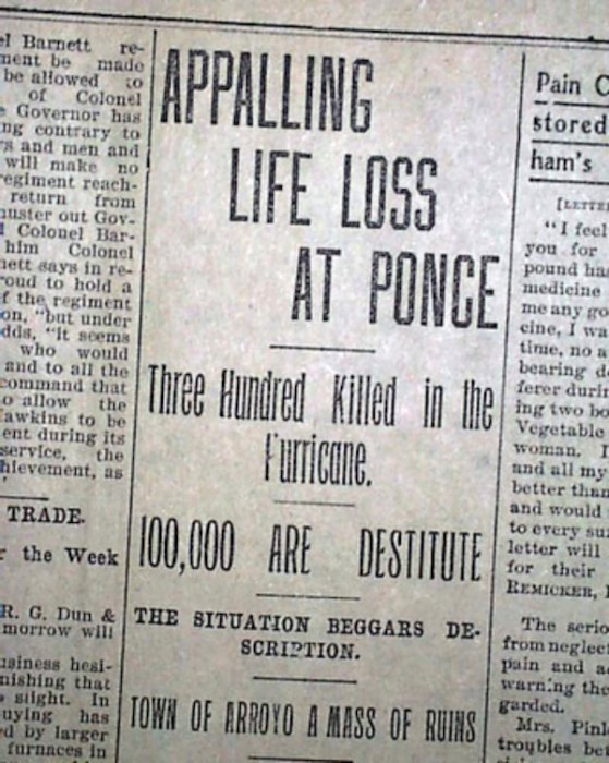 (images.rarenewspapers.com)