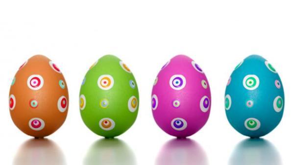 huevos-de-pascua-para-colorear-001