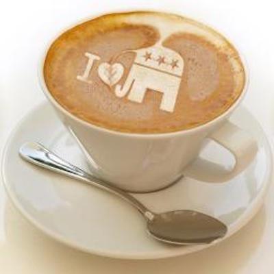 (Cafe Con Leche Republicans)