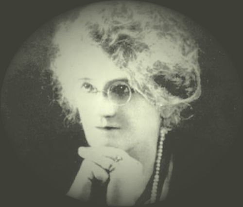 Ana Roqué de Duprey, early Puerto Rican educator and feminist