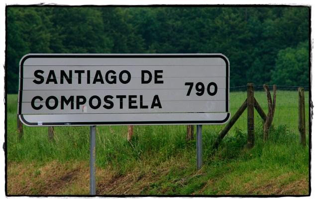 (Miguel Ángel García/Flickr)