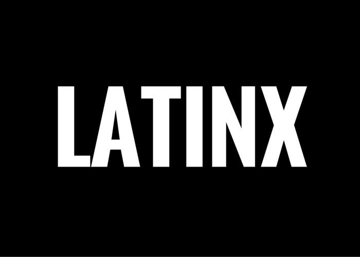 www.latinorebels.com