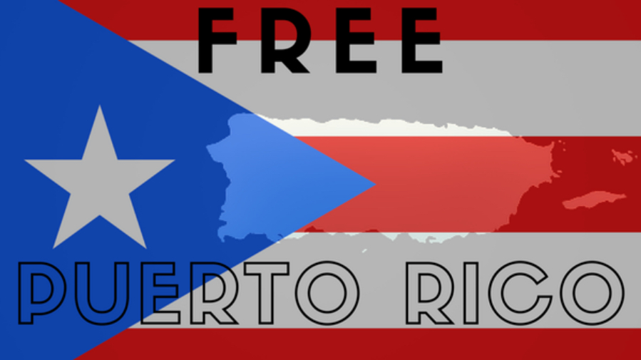 puerto rican superstitions
