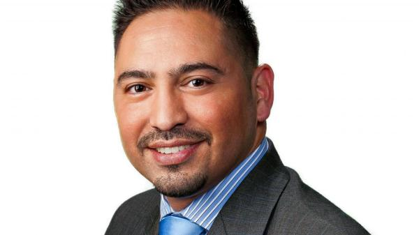 State senator Martin Quezada (Arizona)