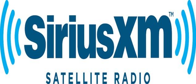 Sirius-XM-new-logo