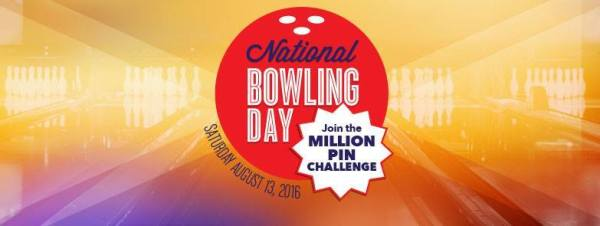Bowling_Day_Banner