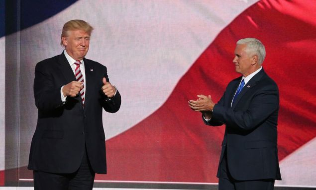 Donald_Trump_and_Mike_Pence_RNC_July_2016