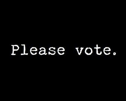 Please-vote-crop-412x332